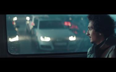 Audi Gebrauchtwagen 24/7